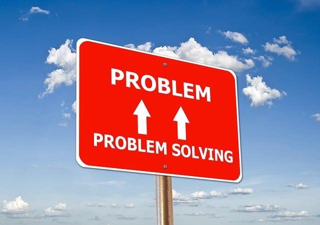 problem-98377_640
