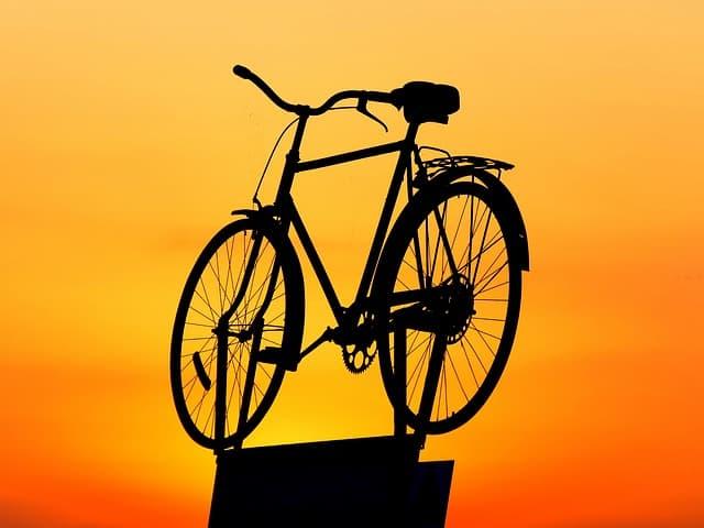 bike-1658214_640